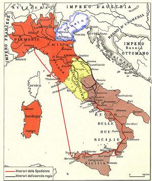 http://numismatica.land63.com/immagini/italia_regno_2_sicilie.jpg