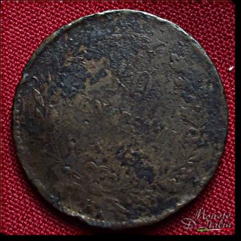 3a4e96752d Monete D'Italia: Immagini descrizione 10 Centesimi Vitt. Emanuele II ...